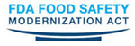 U.S. Food Safety Modernization Act (FSMA Law)